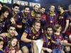 2014-04-10_fc_barcelona_-_bm_aragon_068-optimized-v1397252588