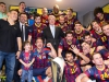 2014-04-10_fc_barcelona_-_bm_aragon_078-optimized-v1397252648